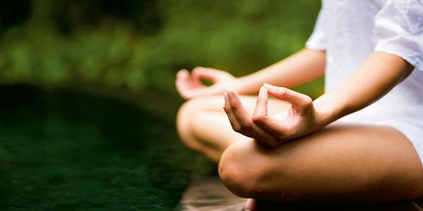 Мудры - йога для пальцев, индуизм, буддизм, язык жестов
