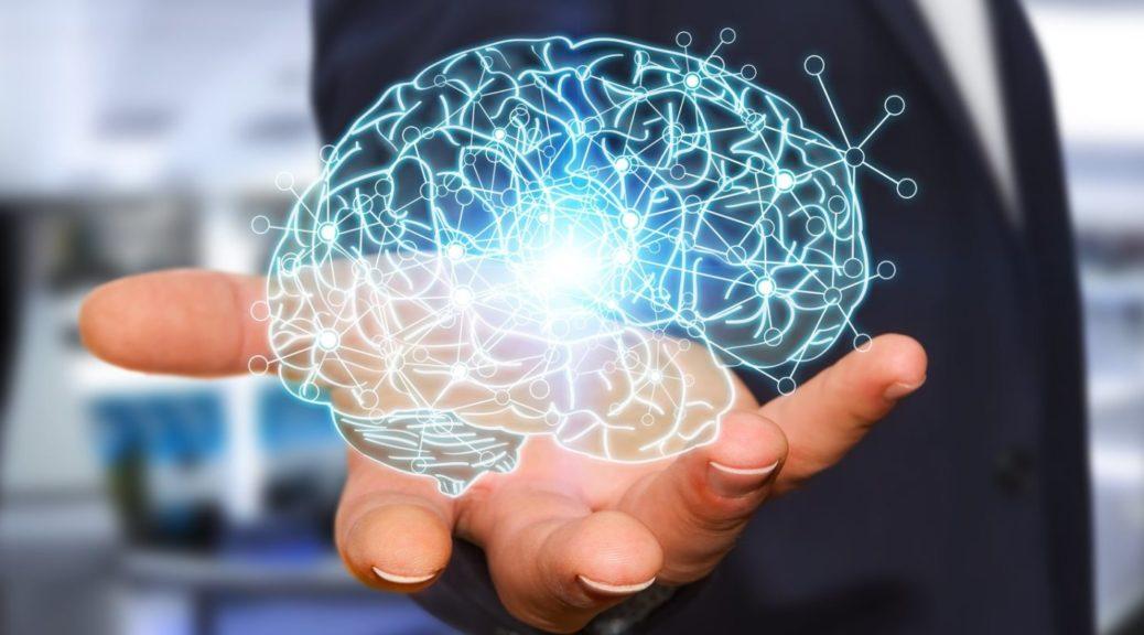 нейрохакинг. развитие мозга. тренировка мозга