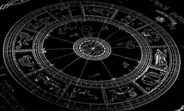 аспекты планет астрология