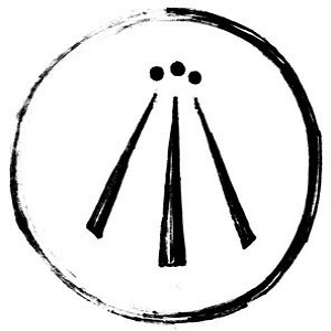 Awen  Pagans & Witches Amino