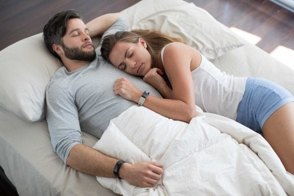 интимные сны