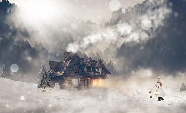 приснился дом сонник